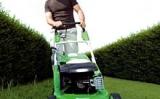 VIKING 5-oji serija - benzininės vejapjovės vejoms iki 1200 m²